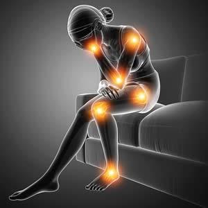 fibromialgia-300x300