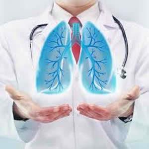 fisio-respiratoria-300x300