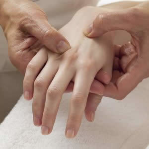 fisioterapia-ortopedica-reumatologia-300x300