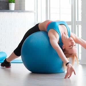 pilates-bola-solo-300x300